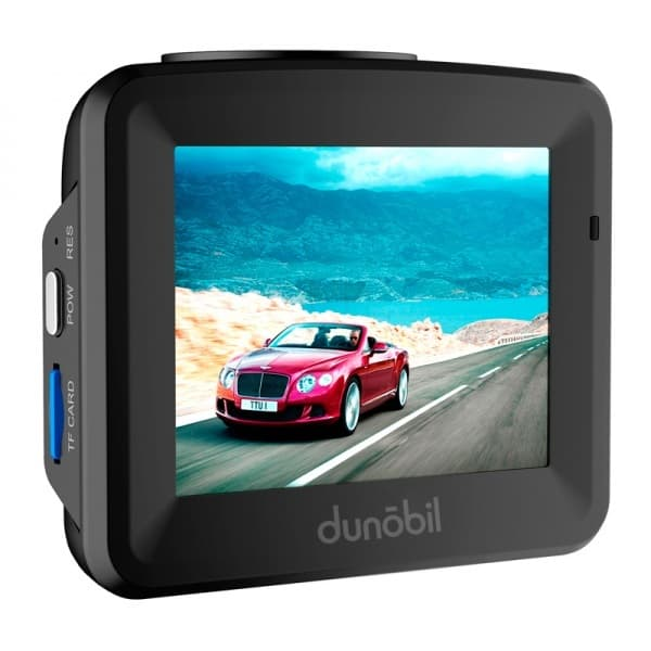 Dunobil Touch