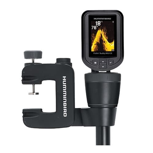 Humminbird Fishin Buddy Max DI