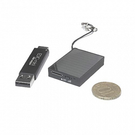 Edic-mini TINY16+ S78-150HQ